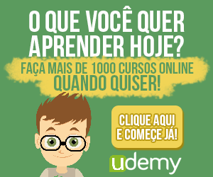 Udemy.com Homepage 300x250